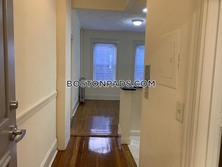Boston - Fenway/kenmore - 1 Bed, 1 Bath - $2,200