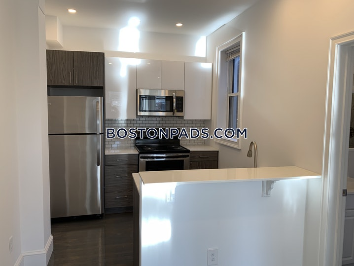 Boston - Fenway/kenmore - 1 Bed, 1 Bath - $2,550