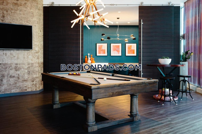 BOSTON - FENWAY/KENMORE - Studio , 1 Bath - Image 18