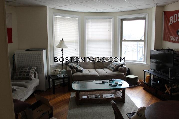 Boston - Fenway/kenmore - 2 Beds, 1 Bath - $3,300