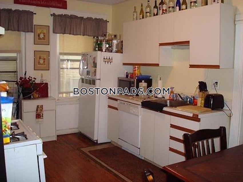 BOSTON - FENWAY/KENMORE - 5 Beds, 2 Baths - Image 30