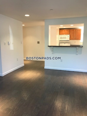 Fenway/kenmore Apartment for rent 1 Bedroom 1 Bath Boston - $2,200