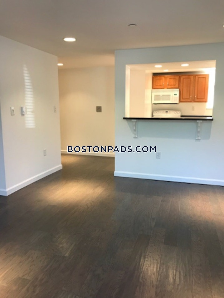 BOSTON - FENWAY/KENMORE - 1 Bed, 1 Bath - Image 3