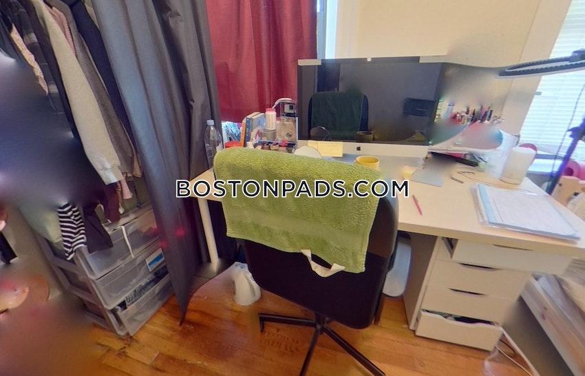 BOSTON - FENWAY/KENMORE - 2 Beds, 1 Bath - Image 2