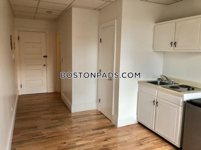 BOSTON - FENWAY/KENMORE - Studio , 1 Bath - Image 14