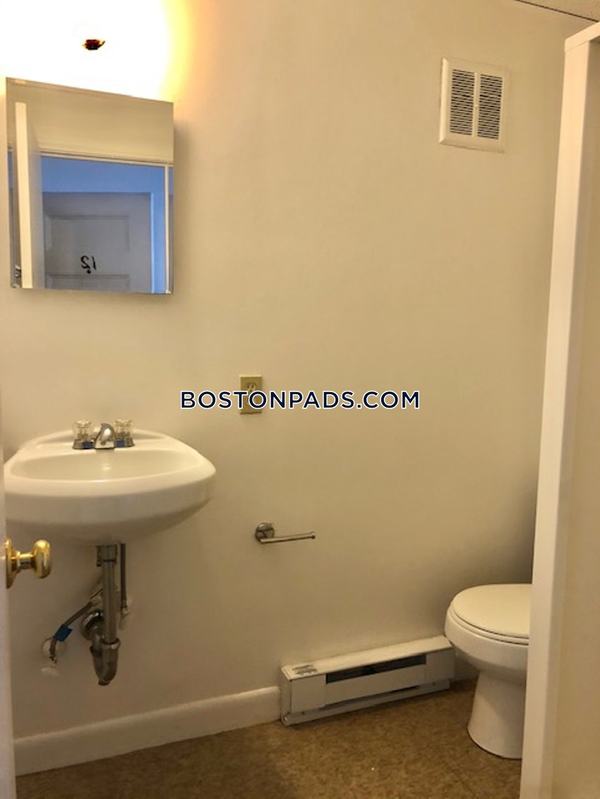 BOSTON - FENWAY/KENMORE - Studio , 1 Bath - Image 12