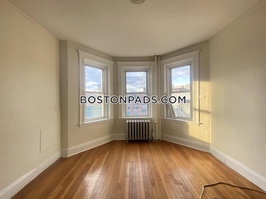BOSTON - FENWAY/KENMORE - 1 Bed, 1 Bath - Image 4