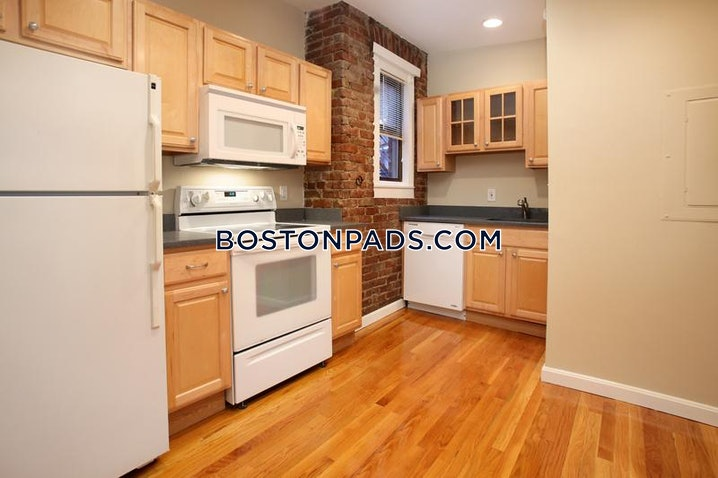 Boston - Fenway/kenmore - 1 Bed, 1 Bath - $2,500