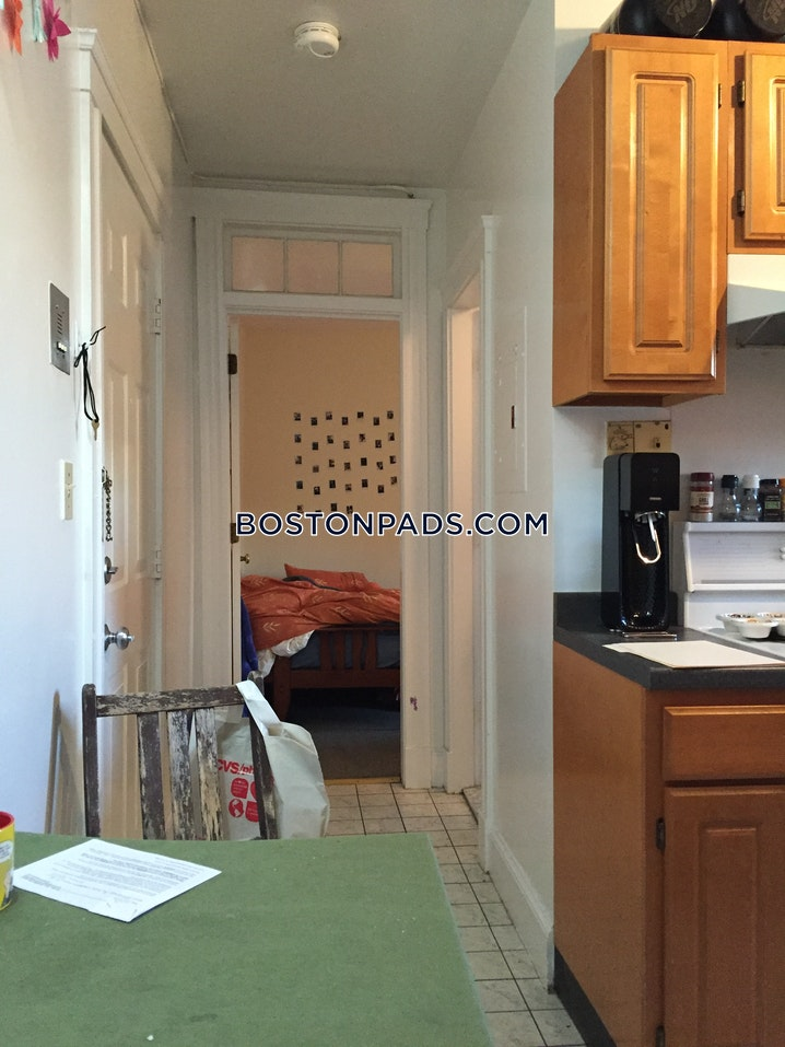 BOSTON - FENWAY/KENMORE - 2 Beds, 1 Bath - Image 1