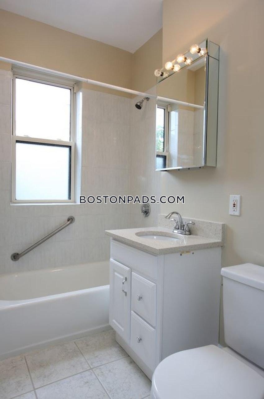 BOSTON - FENWAY/KENMORE - 3 Beds, 1 Bath - Image 5