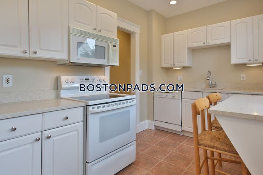 BOSTON - FENWAY/KENMORE - 3 Beds, 1 Bath - Image 1