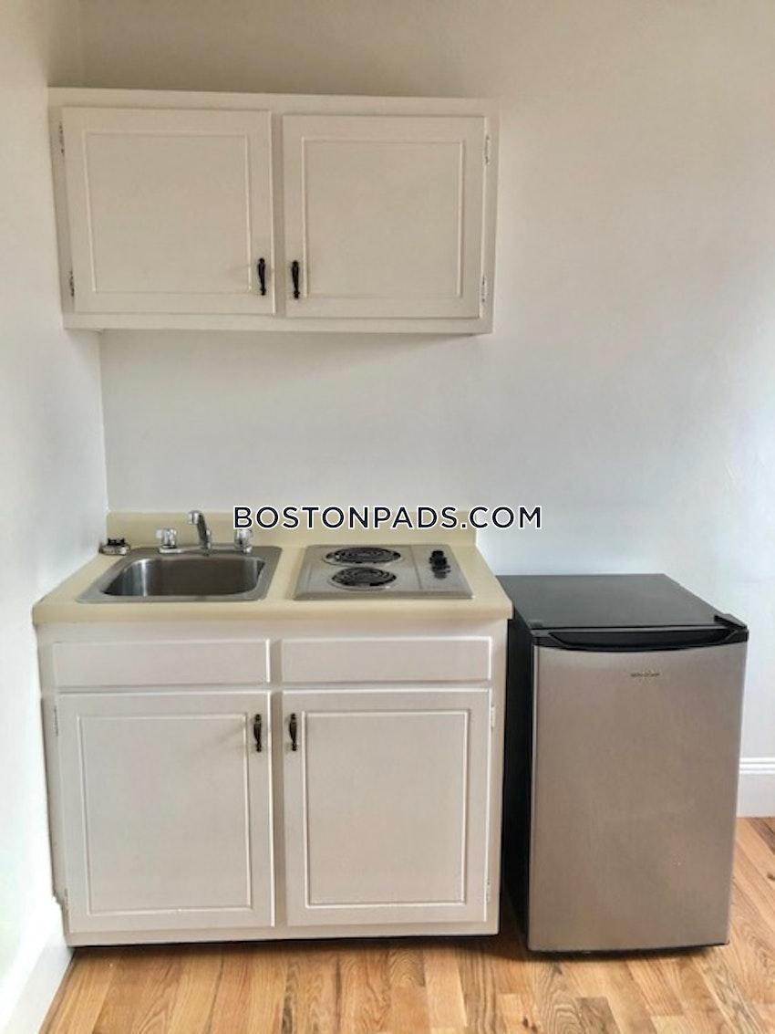 BOSTON - FENWAY/KENMORE - Studio , 1 Bath - Image 24