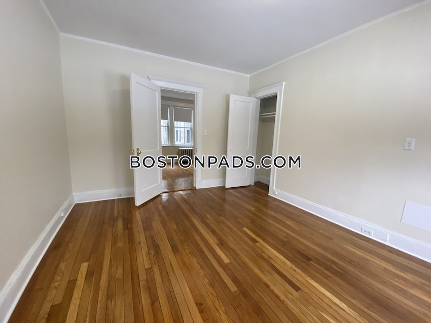 BOSTON - FENWAY/KENMORE - 1 Bed, 1 Bath - Image 7