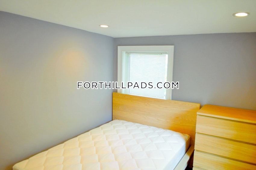 BOSTON - FORT HILL - 3 Beds, 2 Baths - Image 7