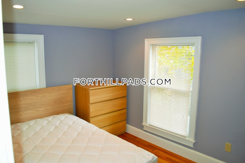 BOSTON - FORT HILL - 3 Beds, 2 Baths - Image 6