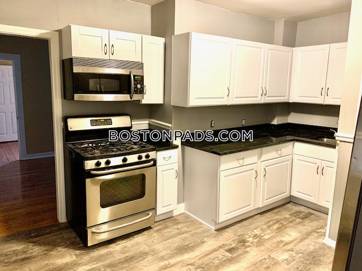 Boston - Hyde Park - 1 Bed, 1 Bath - $900