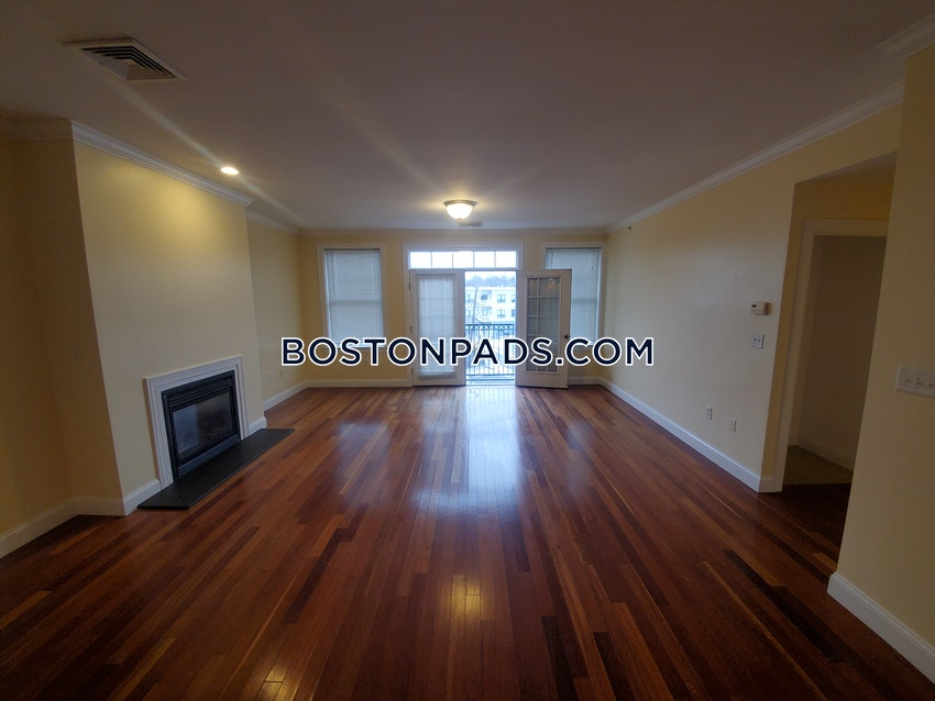 BOSTON - HYDE PARK - 2 Beds, 2 Baths - Image 5