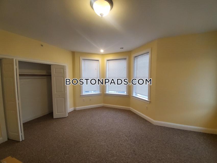 BOSTON - HYDE PARK - 2 Beds, 2 Baths - Image 4