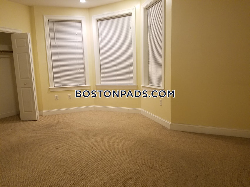 BOSTON - HYDE PARK - 2 Beds, 2 Baths - Image 9