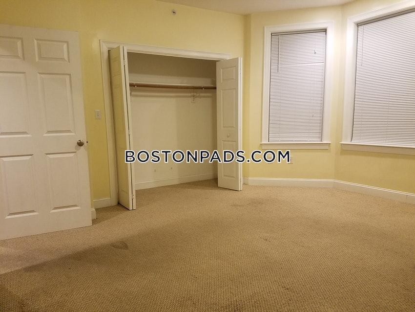 BOSTON - HYDE PARK - 2 Beds, 2 Baths - Image 8