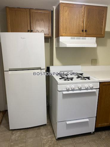 Hyde Park, Boston, MA - 2 Beds, 1 Bath - $1,625 - ID#3822844