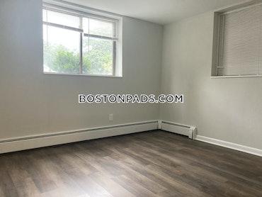 Hyde Park, Boston, MA - 3 Beds, 1 Bath - $2,150 - ID#3815256