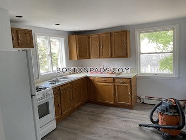 Hyde Park, Boston, MA - 1 Bed, 1 Bath - $3,300 - ID#3822293