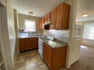 Hyde Park, Boston, MA - 1 Bed, 1 Bath - $1,595 - ID#3822842