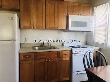 Hyde Park, Boston, MA - 2 Beds, 1 Bath - $2,750 - ID#3819176