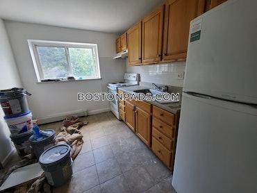 Hyde Park, Boston, MA - 2 Beds, 1 Bath - $2,100 - ID#3820392