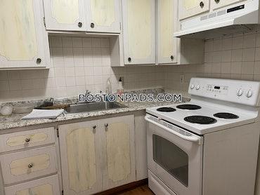 Mattapan, Boston, MA - 2 Beds, 1 Bath - $2,100 - ID#3825111