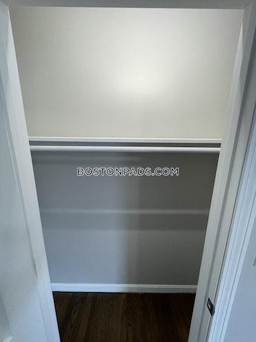 Hyde Park, Boston, MA - 2 Beds, 1 Bath - $2,100 - ID#3820616