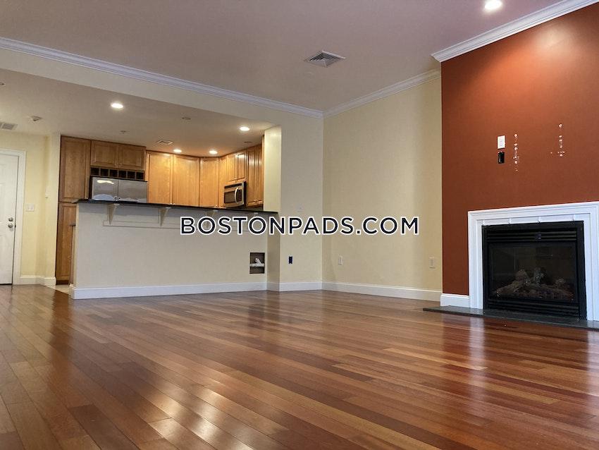 BOSTON - HYDE PARK - 2 Beds, 1 Bath - Image 9