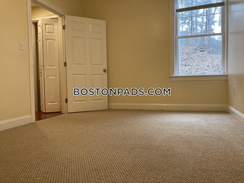 BOSTON - HYDE PARK - 2 Beds, 1 Bath - Image 5