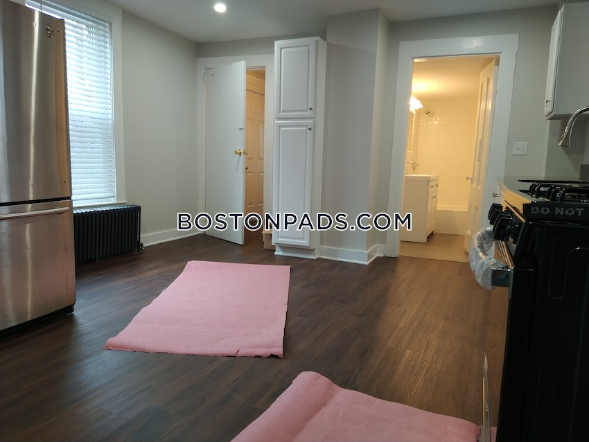 BOSTON - HYDE PARK - 2 Beds, 1 Bath - Image 14