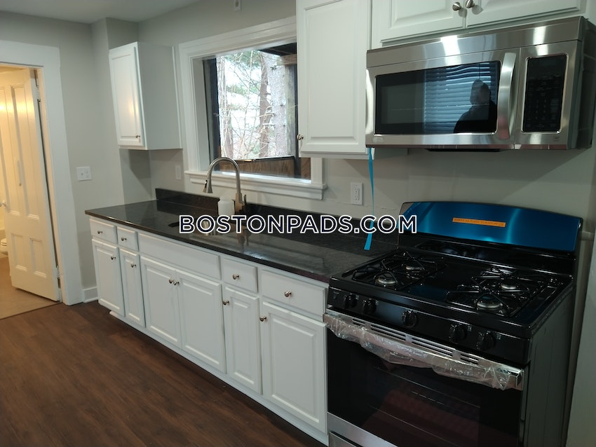 BOSTON - HYDE PARK - 2 Beds, 1 Bath - Image 21