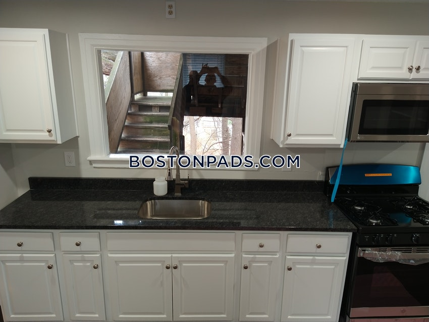 BOSTON - HYDE PARK - 2 Beds, 1 Bath - Image 1
