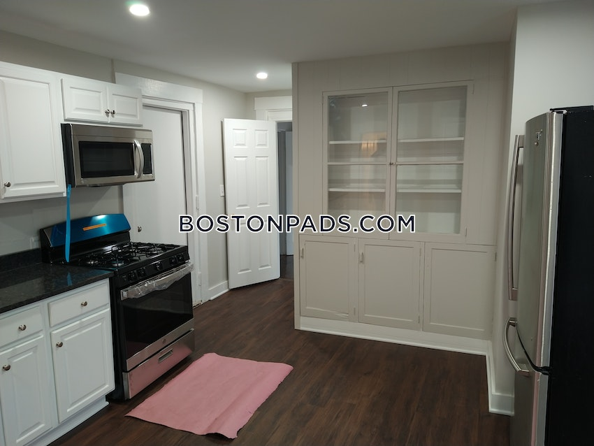 BOSTON - HYDE PARK - 2 Beds, 1 Bath - Image 13