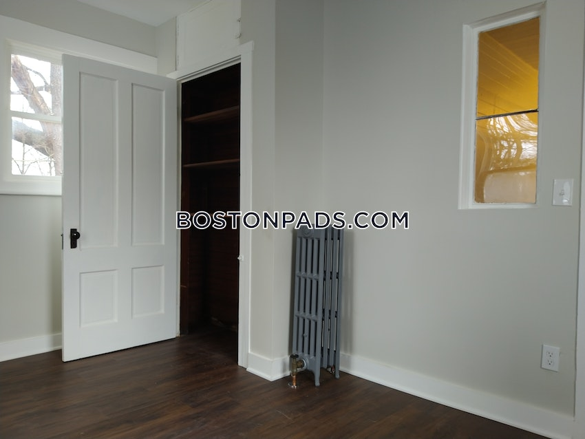 BOSTON - HYDE PARK - 2 Beds, 1 Bath - Image 9
