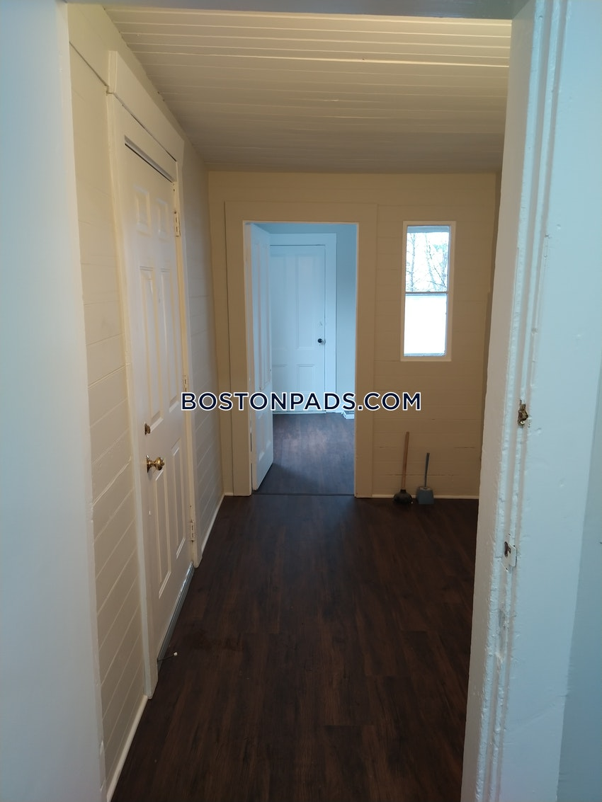 BOSTON - HYDE PARK - 2 Beds, 1 Bath - Image 8