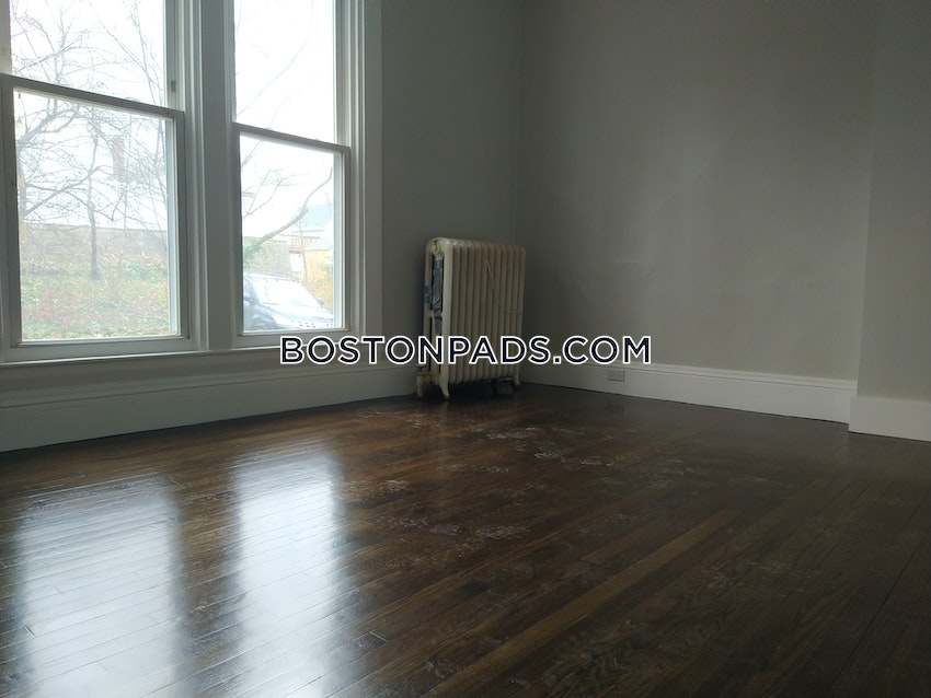 BOSTON - HYDE PARK - 2 Beds, 1 Bath - Image 16