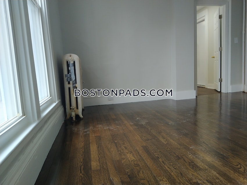 BOSTON - HYDE PARK - 2 Beds, 1 Bath - Image 7