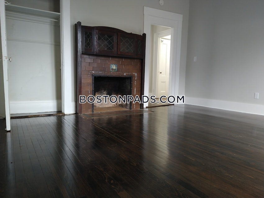 BOSTON - HYDE PARK - 2 Beds, 1 Bath - Image 4