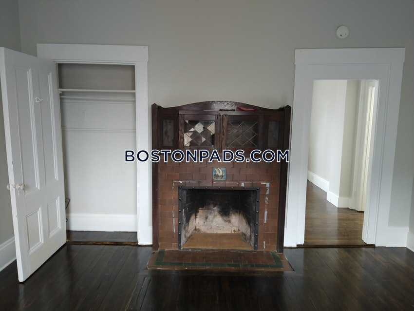 BOSTON - HYDE PARK - 2 Beds, 1 Bath - Image 18