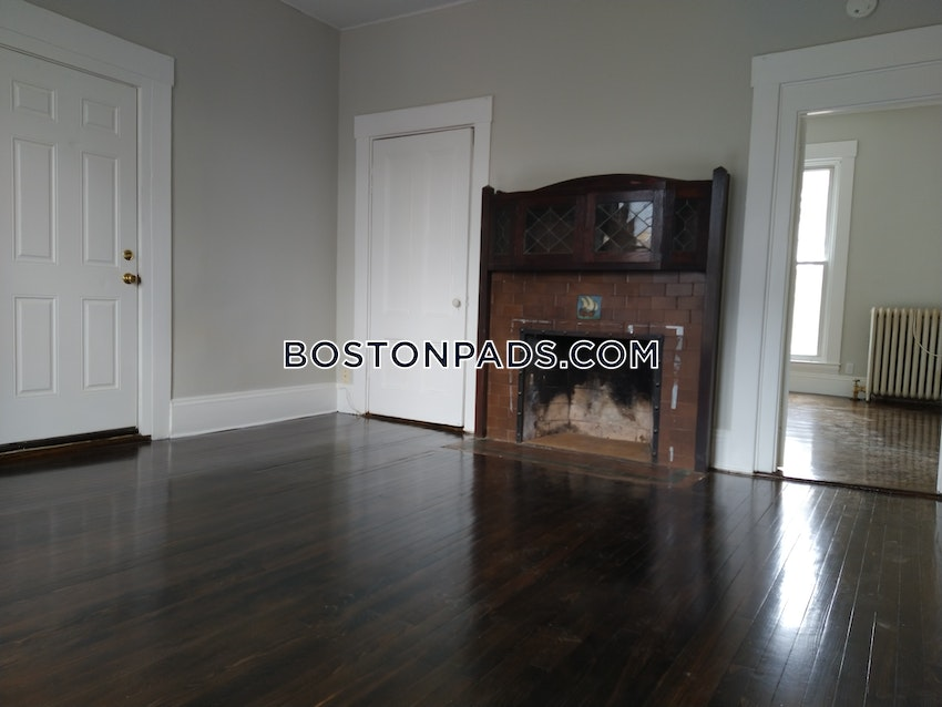 BOSTON - HYDE PARK - 2 Beds, 1 Bath - Image 17