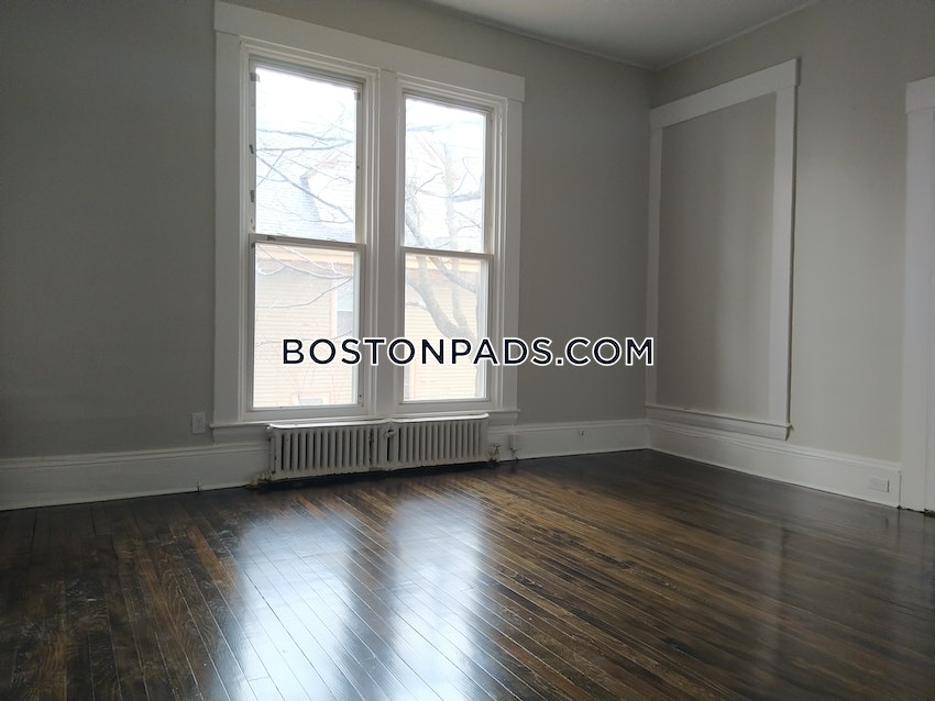 BOSTON - HYDE PARK - 2 Beds, 1 Bath - Image 3