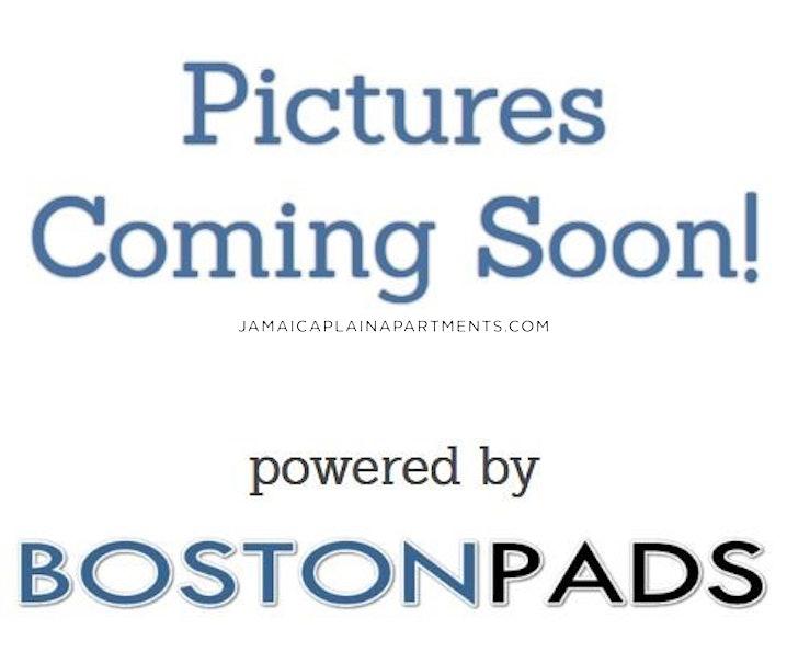 Boston - Jamaica Plain - Arboretum - 2.5 Beds, 1 Bath - $2,450