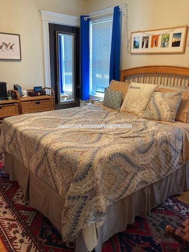 Stony Brook - Jamaica Plain, Boston, MA - 3 Beds, 1 Bath - $2,250 - ID#3825498