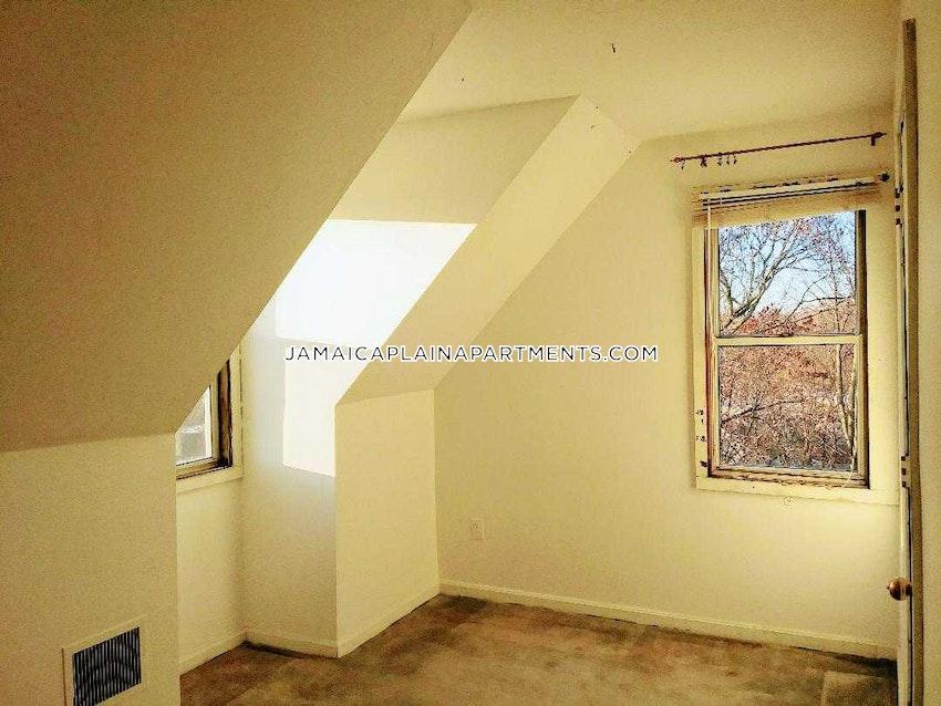 BOSTON - JAMAICA PLAIN - CENTER - 2 Beds, 1 Bath - Image 3