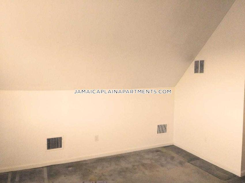 BOSTON - JAMAICA PLAIN - CENTER - 2 Beds, 1 Bath - Image 4
